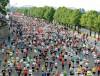 Nordea Rīgas maratons jau svētdien, 18.maijā