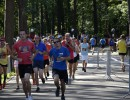 Foto: Nike Riga Run