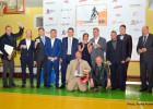 Foto: Jelgavā sekmīgi aizvadīta Latvijas BMX klubu balle