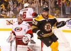 Reki vēl vienu sezonu ''Bruins''