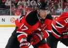 Kovaļčukam lielākais līgums NHL vēsturē