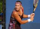 "Latviešiem ""French Open"" beidzies"