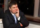 Baltkrievija piedāvā Latvijai, Lietuvai un Ukrainai atjaunot Austrumeiropas hokeja līgu