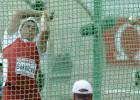 Vesera metējs Sokolovs trīsdesmito reizi kļuvis par Latvijas čempionu