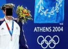 Olimpisko spēļu laureātiem atņems medaļas pat pēc 8 gadiem