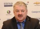 Maticins varētu kļūt par Ukrainas ''Donbass'' treneri