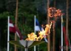 Valmieras sporta 2013. gada aptaujas kandidāti