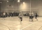 Video: 2013. gada atskats uz veterānu sportu Valmierā