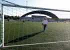 Valmieras minifutbola čempionātā sākas 3.riņķis