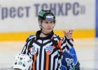 Odiņš tiesās pasaules čempionātu hokejā