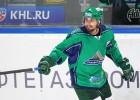 """Avots: Koļcovs ir tuvu līguma parakstīšanai ar Rīgas """"Dinamo"""""""