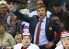 Eirotūres otrais posms sākas ar Krievijas un Zviedrijas uzvarām