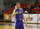 LBL2: uzvaras Jelgavai un Limbažiem