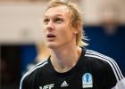 Timma atzīts par labāko latviešu basketbolistu VTB Vienotajā līgā