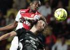 """No Francijas """"Ligue 1"""" turpmāk izkritīs tikai divas, nevis trīs komandas"""