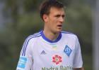 Jagodinskis uz treniņnometni dodas kopā ar Kijevas ''Dynamo''