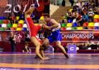 Jurčenko devītā vieta junioru pasaules čempionātā
