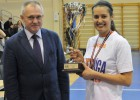 Ieva Krastiņa un Zenta Meļņika izvēlas turpināt spēlēt TTT