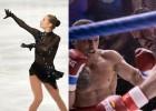 """Paziņo nominantus pirms pasākuma """"Rīgas Sporta laureāts 2016"""""""