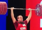 VSB un Viaplay tiešraidē rādīs Kohas un Plēsnieka startus pasaules čempionātā