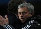 <i>Sky Sports</i>: PSG pēc fiasko Mančestrā kontaktējusies ar Morinju