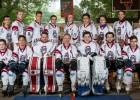 Latvijas inline hokejisti atgriežas PČ