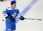 KHL devītās sezonas Zvaigžņu spēle janvārī notiks Ufā