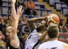 OlyBet Latvijas Basketbola līgas 26. sezonas alfabēts