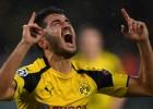 Dortmundē labo Čempionu līgas rekordu - 12 vārti spēlē