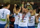 Rīgā notikušo pasaules čempionātu TV tiešraidēs vērojuši 13,3 miljoni skatītāju