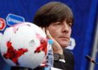 Lēvs kritizē FIFA ideju paplašināt Pasaules kausa finālturnīru