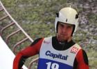 Aparjods kļūst par Eiropas junioru vicečempionu, stafetē Latvijai bronza