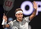 Federers pret Berdihu – šoreiz jau 3. kārtā