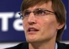 Krievu skandāls: zādzības lielos apmēros, mājas arests un uzvara Sporta arbitrāžas tiesā