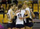 Latvijas sieviešu klubiem sezonas ievadā tikai viena uzvara