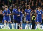 """Kanāls """"Viasat Sport Baltic"""" piedāvā Anglijas Premjerlīgas 32. kārtas spēles"""