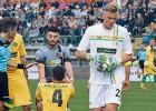 """Apskatnieks: Reinholds ir tuvu līgumam ar A Sērijas klubu """"Genoa"""""""