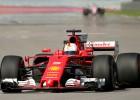 Kanālā Viasat Sport Baltic F1 piektais posms – Spānijas GP