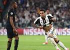 ''Juventus'' neatstāj nekādas cerības ''Monaco'' un sasniedz Čempionu līgas finālu
