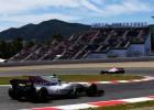 """Ar posmu Spānijā sākas F1 """"Eiropas sezona"""""""