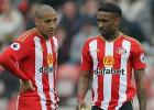 Valdess pametīs ''Middlesbrough'', Defo paraksta līgumu ar ''Bournemouth''