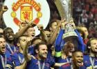Mančestras ''United'' - pasaules vērtīgākais futbola klubs