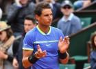 Šodien vīriešu pusfināli: Marejs pret Vavrinku, Nadals sacentīsies ar Tīmu
