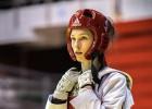 Ivanovs zaudē Eiropas junioru čempionāta pirmajā cīņā