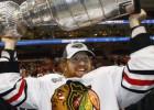 2010. gada Stenlija kausa ieguvējs Kempbels pēc 17 sezonām NHL beidz karjeru
