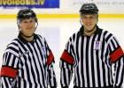 Pasaules čempionātā atkal nebūs tiesnešu no Latvijas