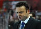 Itālijas izlases treneris kritizē vadību un pēc izkrišanas no elites atkāpjas no amata