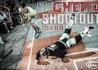 15.augustā risināsies bullīšu turnīrs ''Ghetto Floorball Shootout''