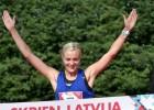 Siguldā sākas rudens Veselības un sporta nedēļa