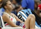 """Pliškovas valdīšana pēc """"US Open"""" beigsies, jaunā līdere – Mugurusa"""